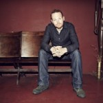 Bill_Burr_Color_1_-_Photo_Credit_Koury_Angelo