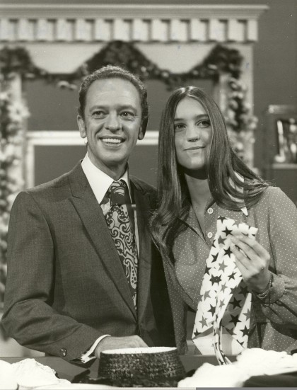 don-and-karen-knotts-variety-show