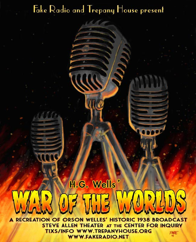 warofworlds2